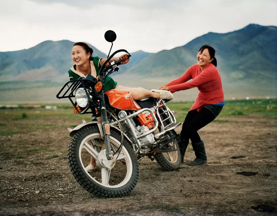 摄影 蒙古 映像 第9张 摄影 蒙古 映像 蒙古文化
