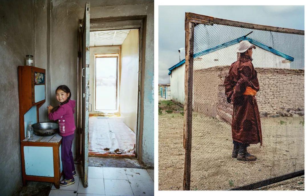 摄影 蒙古 映像 第13张 摄影 蒙古 映像 蒙古文化