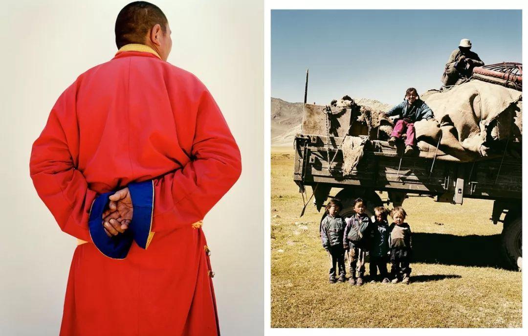 摄影 蒙古 映像 第15张 摄影 蒙古 映像 蒙古文化