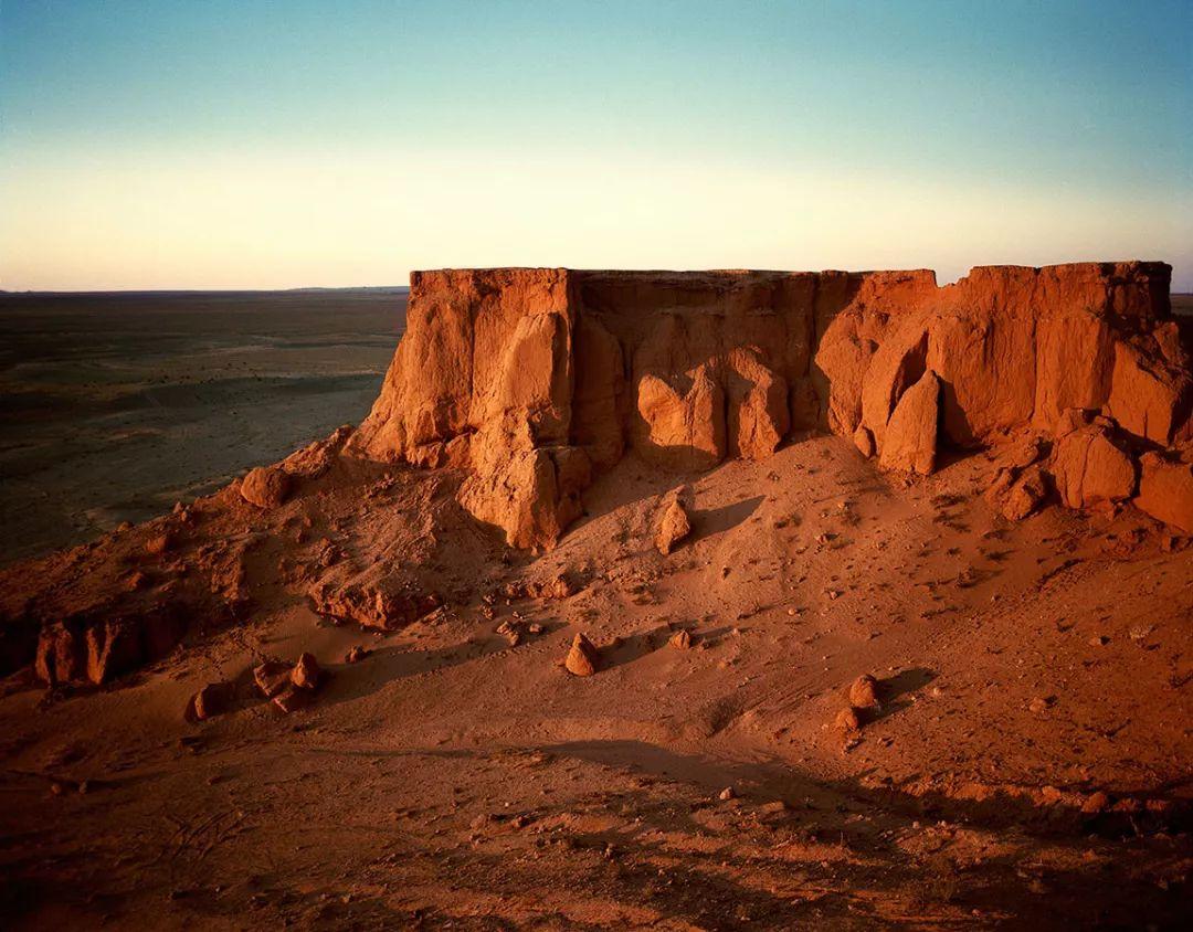 摄影 蒙古 映像 第18张 摄影 蒙古 映像 蒙古文化