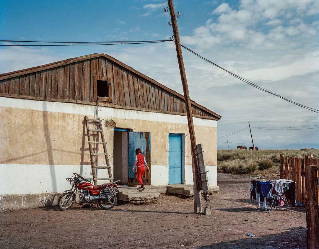 摄影 蒙古 映像 第16张 摄影 蒙古 映像 蒙古文化