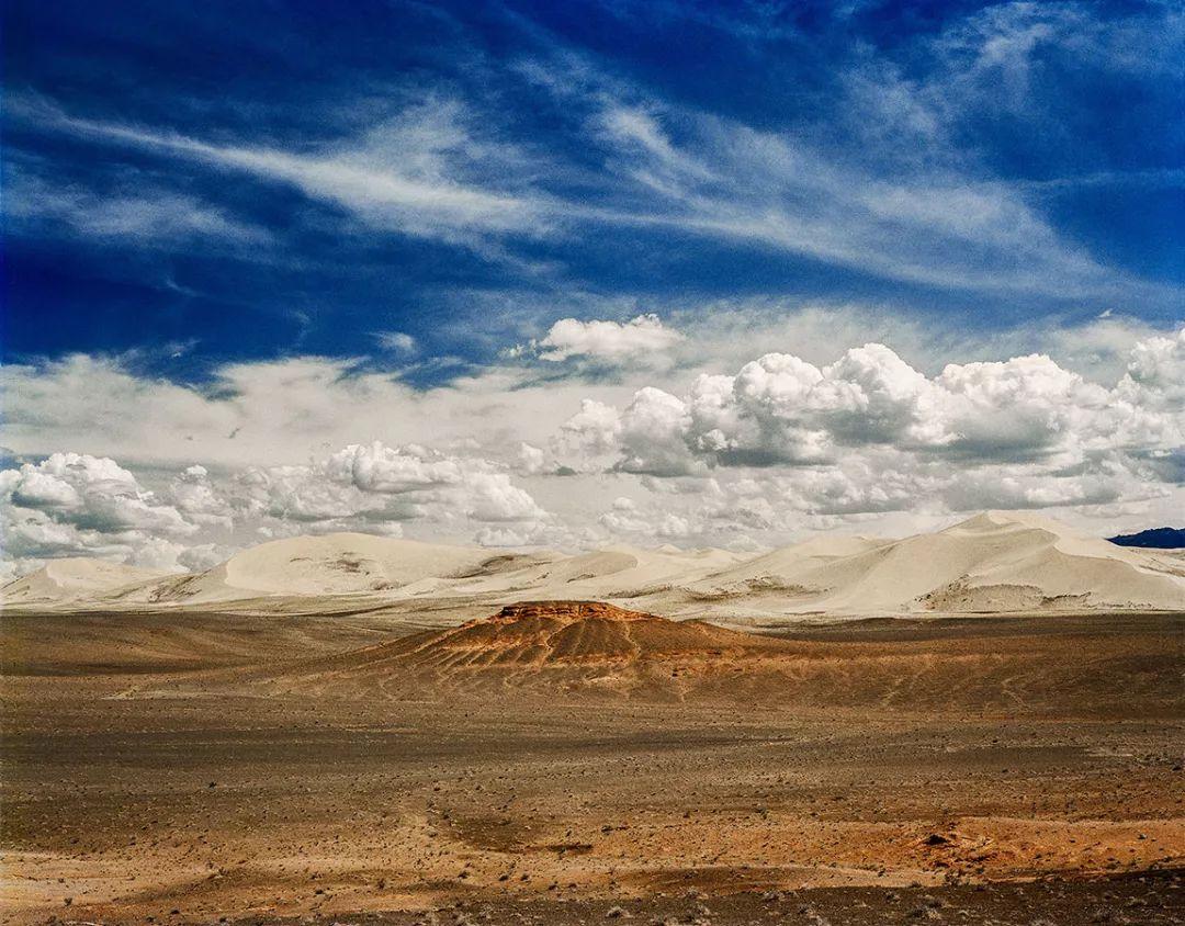 摄影 蒙古 映像 第17张 摄影 蒙古 映像 蒙古文化