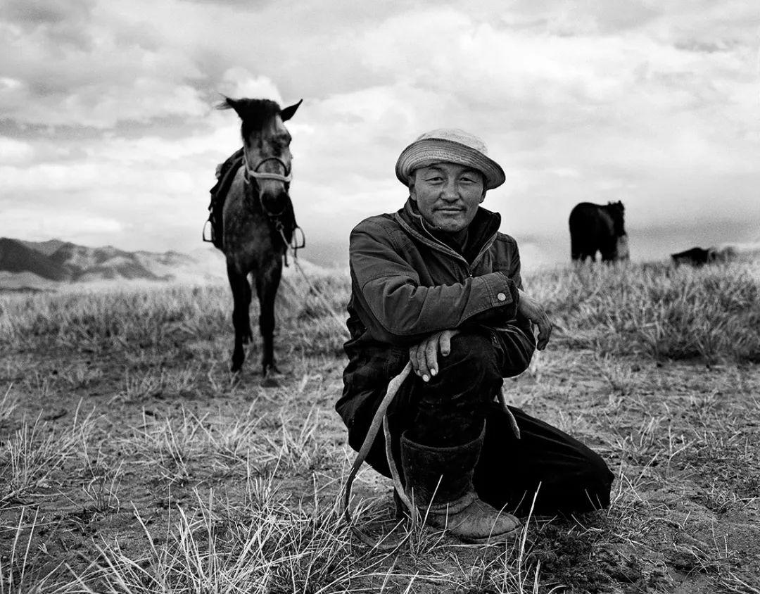 摄影 蒙古 映像 第19张 摄影 蒙古 映像 蒙古文化