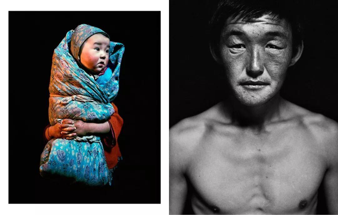 摄影 蒙古 映像 第22张 摄影 蒙古 映像 蒙古文化