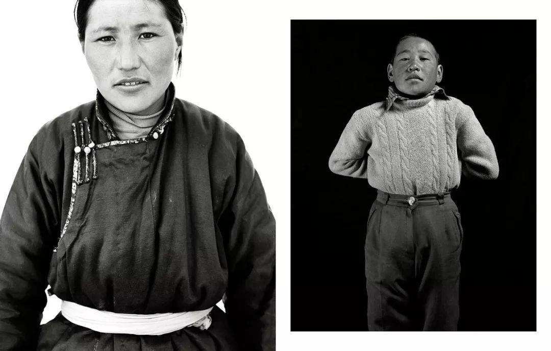 摄影 蒙古 映像 第21张 摄影 蒙古 映像 蒙古文化