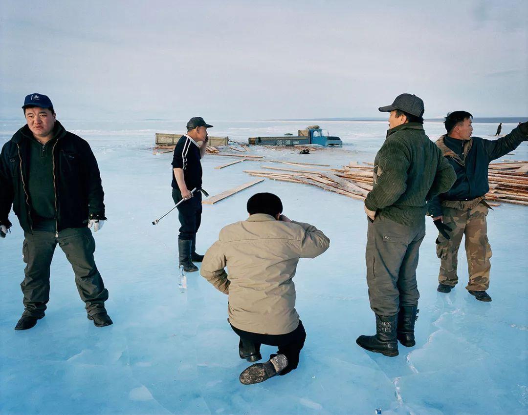 摄影 蒙古 映像 第26张 摄影 蒙古 映像 蒙古文化