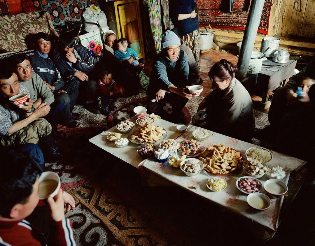 摄影 蒙古 映像 第27张 摄影 蒙古 映像 蒙古文化