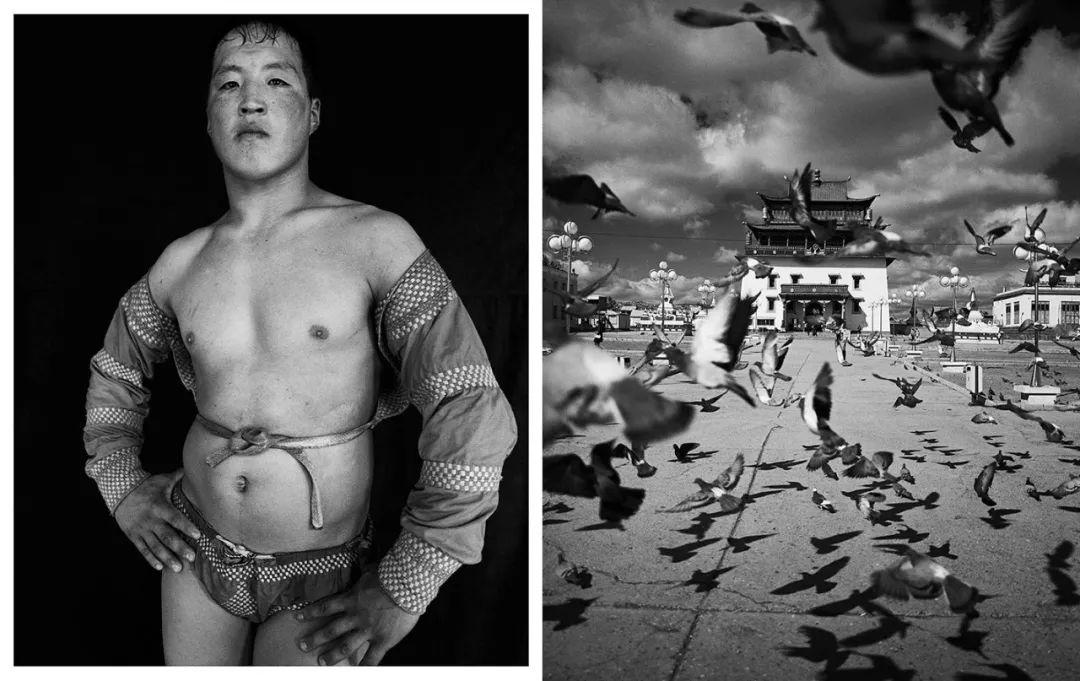 摄影 蒙古 映像 第32张 摄影 蒙古 映像 蒙古文化