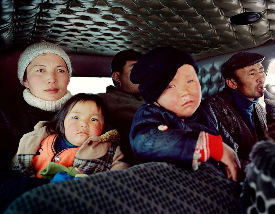 摄影 蒙古 映像 第30张 摄影 蒙古 映像 蒙古文化
