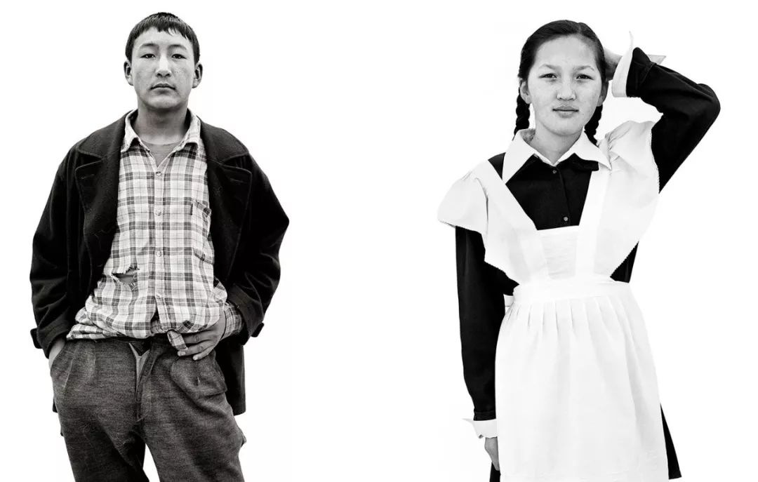 摄影 蒙古 映像 第31张 摄影 蒙古 映像 蒙古文化