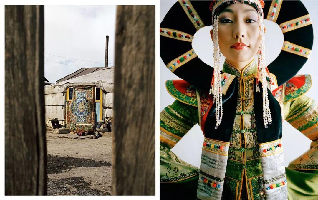 摄影 蒙古 映像 第33张 摄影 蒙古 映像 蒙古文化