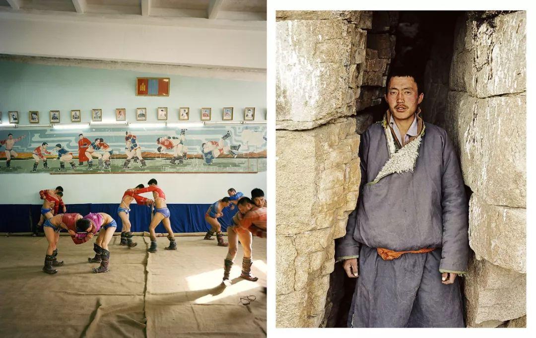 摄影 蒙古 映像 第34张 摄影 蒙古 映像 蒙古文化
