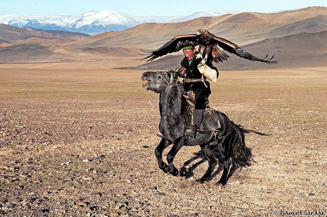 唯美的蒙古图片摄影作品,看的很醉人! 第7张 唯美的蒙古图片摄影作品,看的很醉人! 蒙古文化