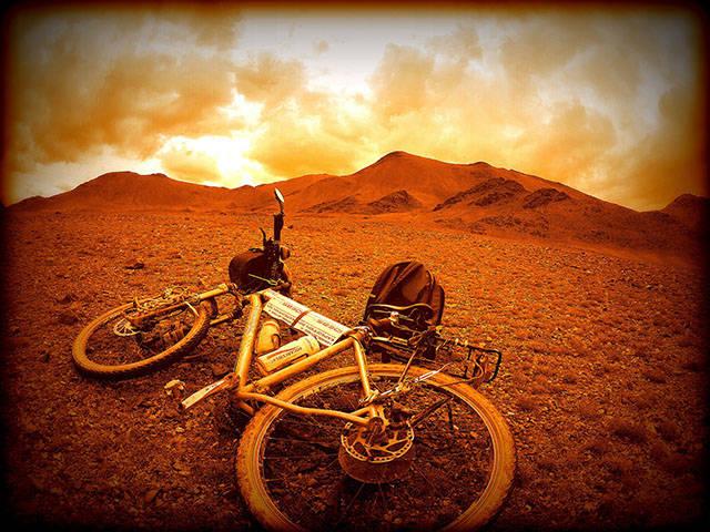 唯美的蒙古图片摄影作品,看的很醉人! 第13张 唯美的蒙古图片摄影作品,看的很醉人! 蒙古文化