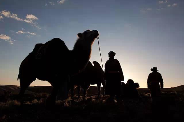 唯美的蒙古图片摄影作品,看的很醉人! 第15张 唯美的蒙古图片摄影作品,看的很醉人! 蒙古文化