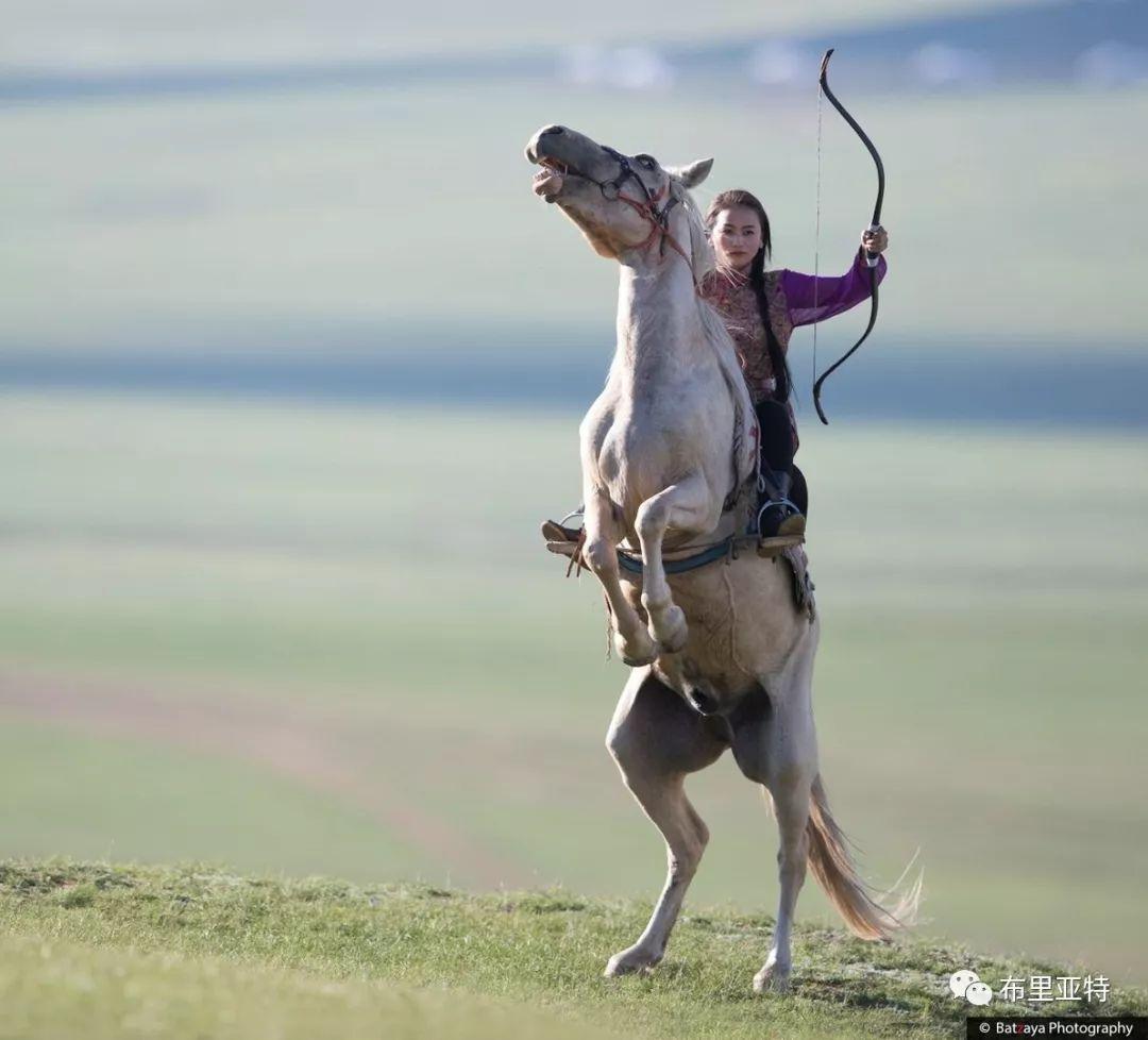 蒙古摄影师巴特扎亚摄影作品欣赏 第4张 蒙古摄影师巴特扎亚摄影作品欣赏 蒙古文化