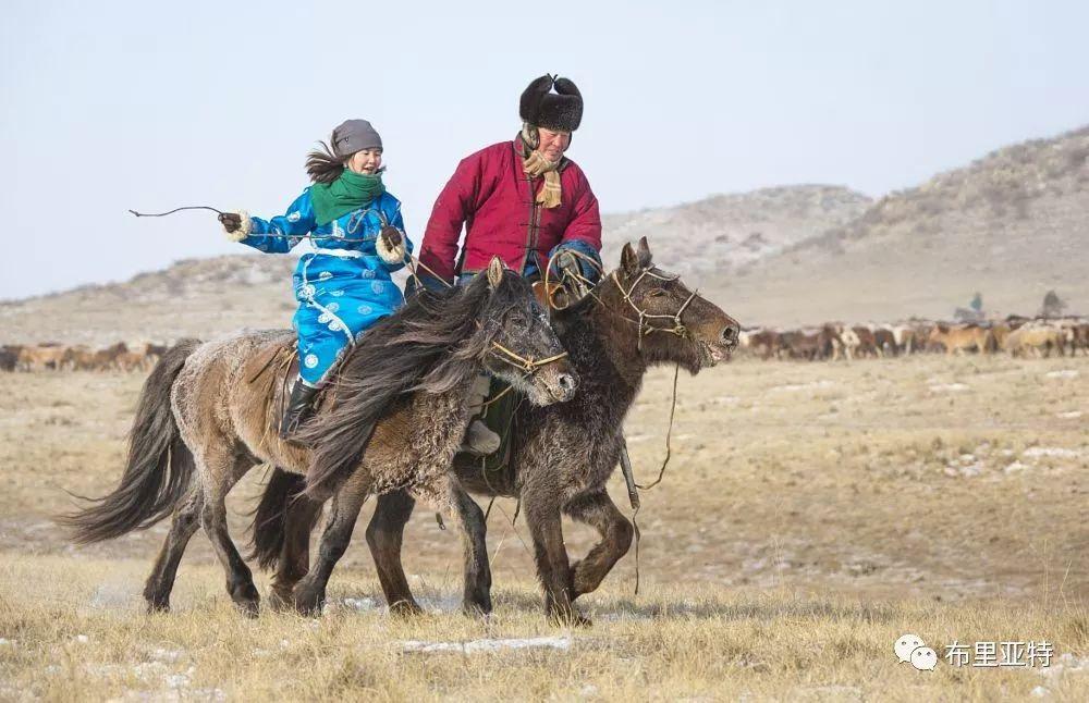 蒙古摄影师巴特扎亚摄影作品欣赏 第7张 蒙古摄影师巴特扎亚摄影作品欣赏 蒙古文化