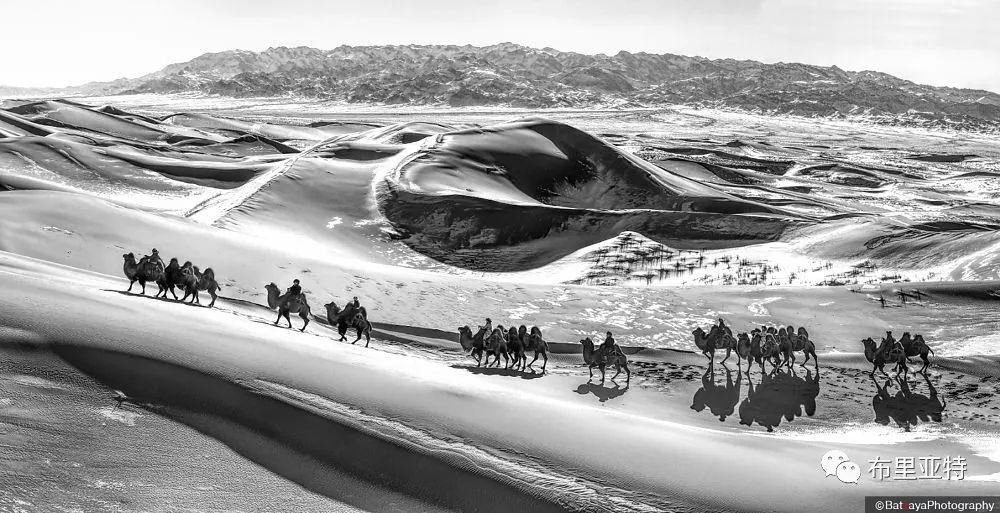 蒙古摄影师巴特扎亚摄影作品欣赏 第17张 蒙古摄影师巴特扎亚摄影作品欣赏 蒙古文化