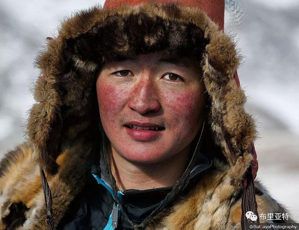 蒙古摄影师巴特扎亚摄影作品欣赏 第20张 蒙古摄影师巴特扎亚摄影作品欣赏 蒙古文化