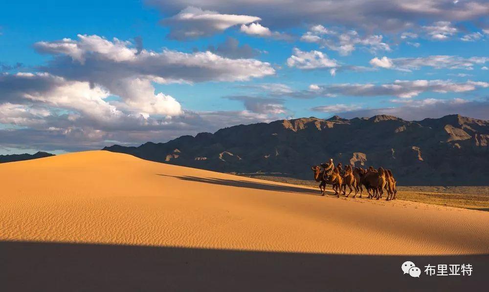 蒙古摄影师巴特扎亚摄影作品欣赏 第19张 蒙古摄影师巴特扎亚摄影作品欣赏 蒙古文化