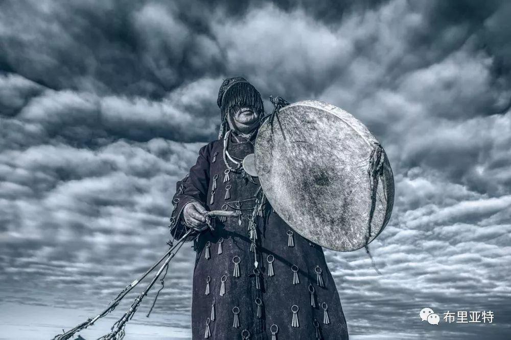 蒙古摄影师巴特扎亚摄影作品欣赏 第22张 蒙古摄影师巴特扎亚摄影作品欣赏 蒙古文化