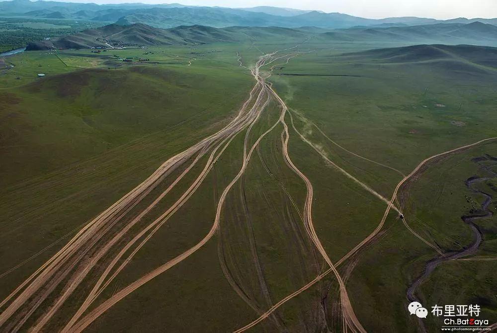 蒙古摄影师巴特扎亚摄影作品欣赏 第33张 蒙古摄影师巴特扎亚摄影作品欣赏 蒙古文化