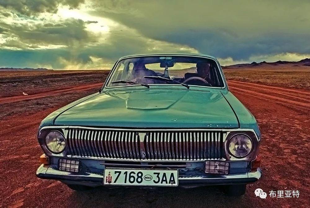 蒙古摄影师巴特扎亚摄影作品欣赏 第35张 蒙古摄影师巴特扎亚摄影作品欣赏 蒙古文化