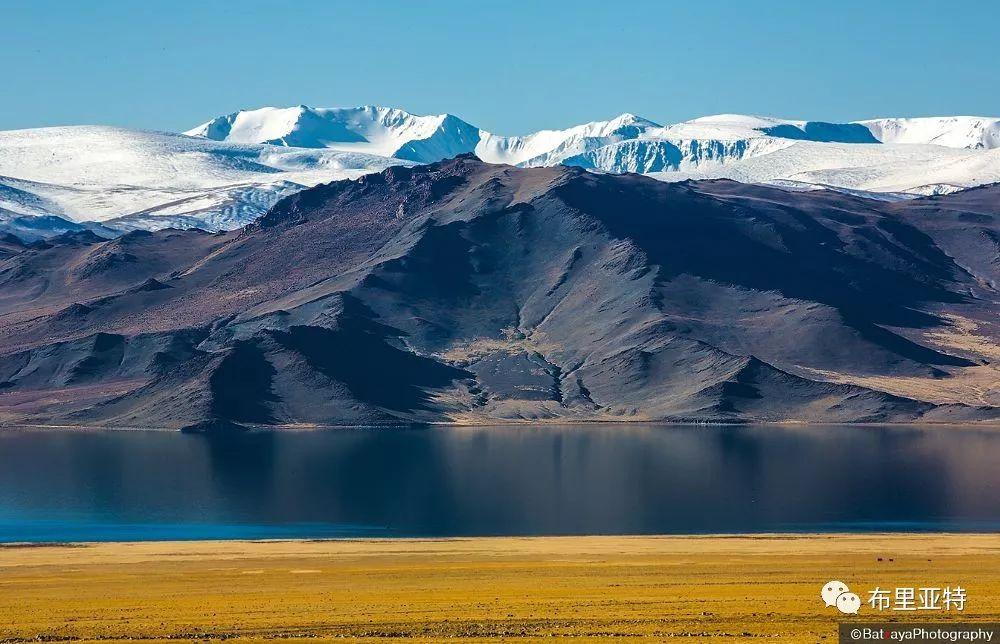 蒙古摄影师巴特扎亚摄影作品欣赏 第43张 蒙古摄影师巴特扎亚摄影作品欣赏 蒙古文化