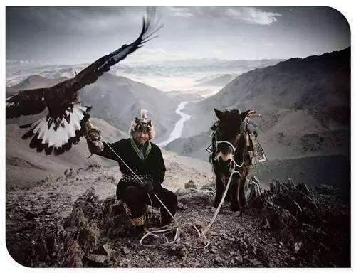 【敕勒歌文化】蒙古人与狩猎 第6张