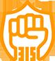 青海蒙医药事业发展历程略谈 第3张 青海蒙医药事业发展历程略谈 蒙古文化