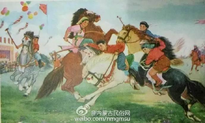【组图】80年代的内蒙古,致我们的纯真年代! 第24张