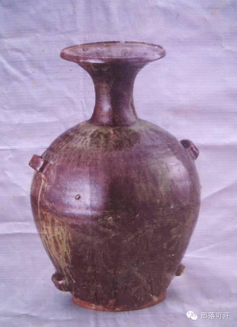 内蒙古出土的历史文物部分图片资料 第23张
