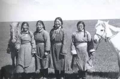 【蒙古图片】当年赴内蒙古插队知青,满满的都是回忆(图集) 第7张 【蒙古图片】当年赴内蒙古插队知青,满满的都是回忆(图集) 蒙古文化