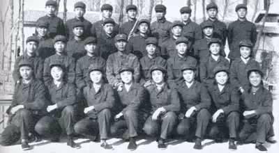 【蒙古图片】当年赴内蒙古插队知青,满满的都是回忆(图集) 第26张 【蒙古图片】当年赴内蒙古插队知青,满满的都是回忆(图集) 蒙古文化