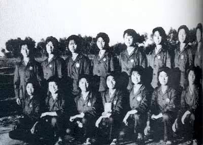 【蒙古图片】当年赴内蒙古插队知青,满满的都是回忆(图集) 第25张 【蒙古图片】当年赴内蒙古插队知青,满满的都是回忆(图集) 蒙古文化