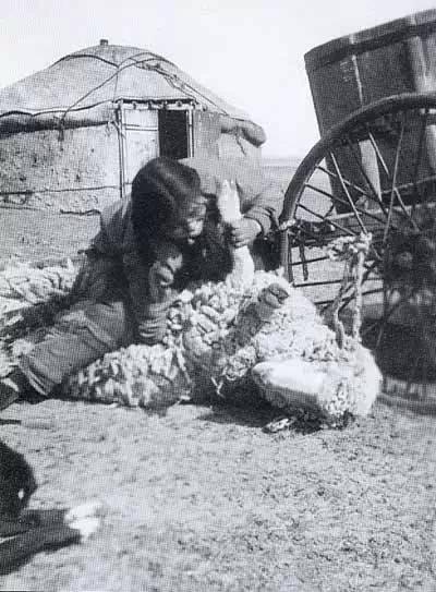 【蒙古图片】当年赴内蒙古插队知青,满满的都是回忆(图集) 第29张 【蒙古图片】当年赴内蒙古插队知青,满满的都是回忆(图集) 蒙古文化