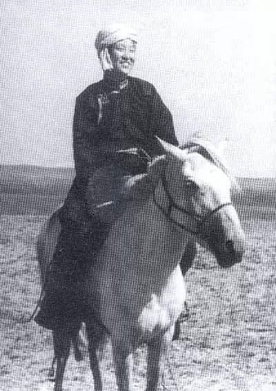 【蒙古图片】当年赴内蒙古插队知青,满满的都是回忆(图集) 第32张 【蒙古图片】当年赴内蒙古插队知青,满满的都是回忆(图集) 蒙古文化