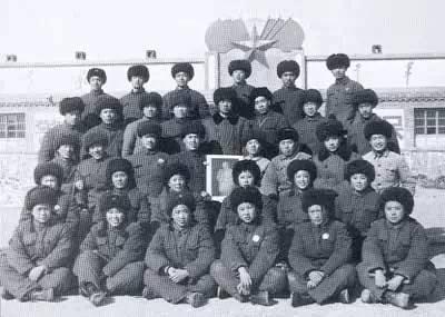 【蒙古图片】当年赴内蒙古插队知青,满满的都是回忆(图集) 第42张 【蒙古图片】当年赴内蒙古插队知青,满满的都是回忆(图集) 蒙古文化