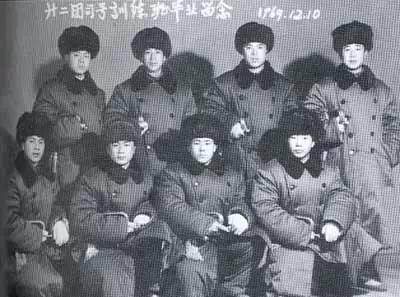 【蒙古图片】当年赴内蒙古插队知青,满满的都是回忆(图集) 第41张 【蒙古图片】当年赴内蒙古插队知青,满满的都是回忆(图集) 蒙古文化