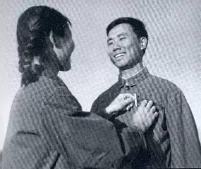 【蒙古图片】当年赴内蒙古插队知青,满满的都是回忆(图集) 第53张 【蒙古图片】当年赴内蒙古插队知青,满满的都是回忆(图集) 蒙古文化