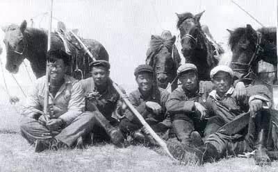 【蒙古图片】当年赴内蒙古插队知青,满满的都是回忆(图集) 第49张 【蒙古图片】当年赴内蒙古插队知青,满满的都是回忆(图集) 蒙古文化