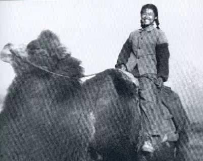 【蒙古图片】当年赴内蒙古插队知青,满满的都是回忆(图集) 第54张 【蒙古图片】当年赴内蒙古插队知青,满满的都是回忆(图集) 蒙古文化