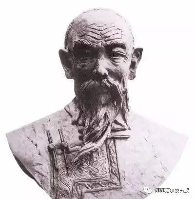 清代蒙古族文学文史作品成就及主要代表人物 第3张 清代蒙古族文学文史作品成就及主要代表人物 蒙古文化