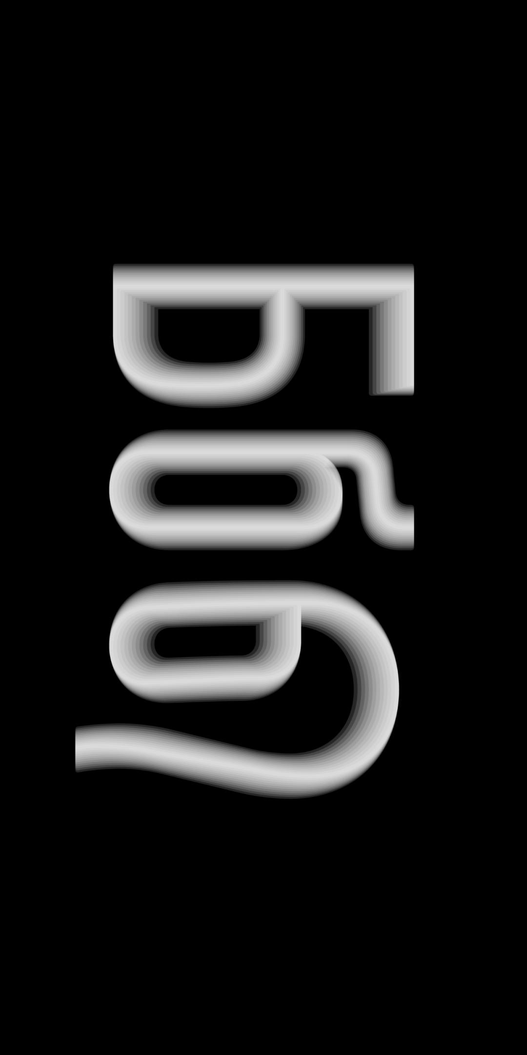 几何风格蒙古字体 Ailognom™ 第20张 几何风格蒙古字体 Ailognom™ 蒙古设计