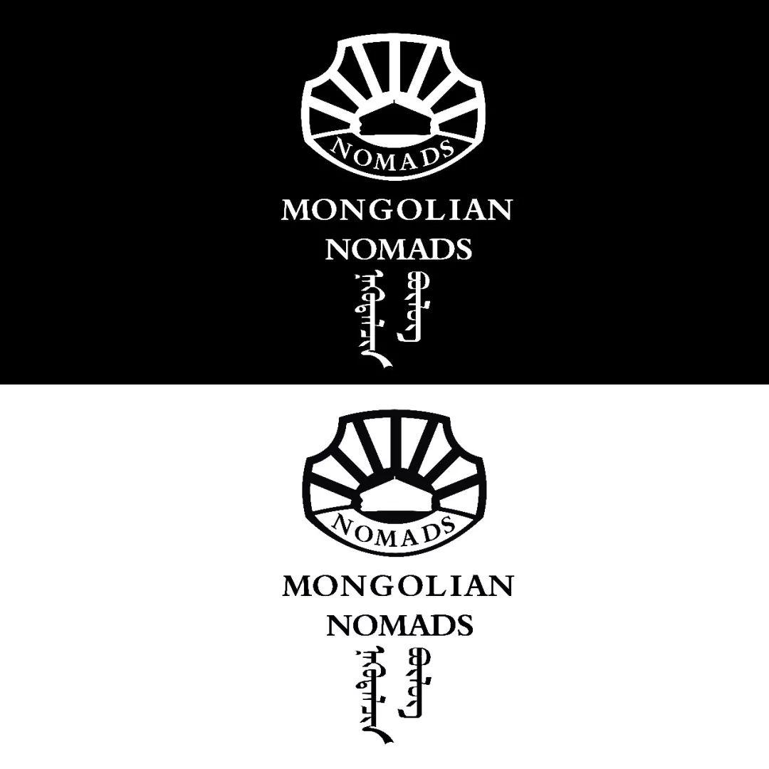 MONGOLIAN NOMADS 第2张 MONGOLIAN NOMADS 蒙古设计