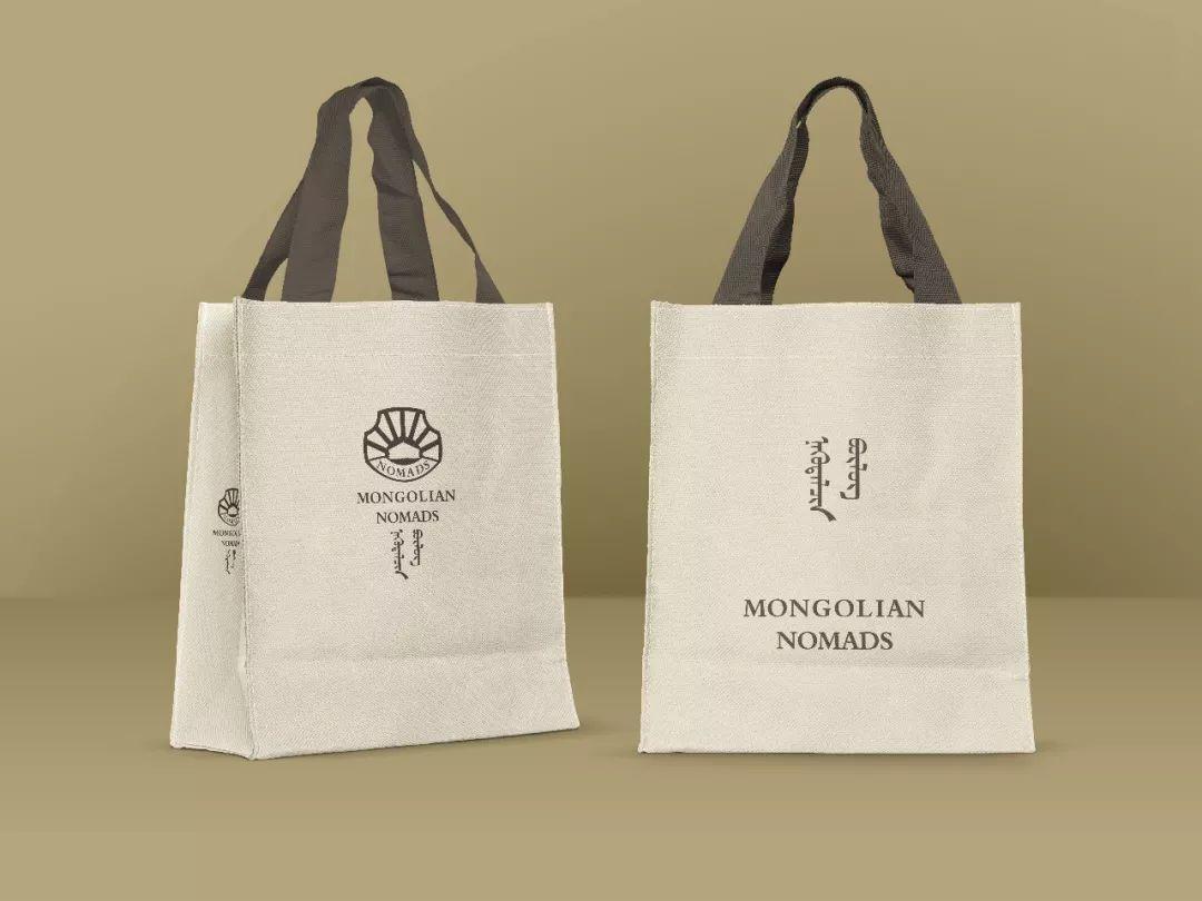 MONGOLIAN NOMADS 第10张 MONGOLIAN NOMADS 蒙古设计