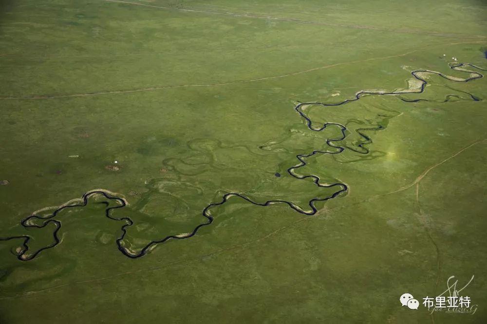 旅行摄影师甘乌力吉的摄影作品欣赏,太震撼! 第2张