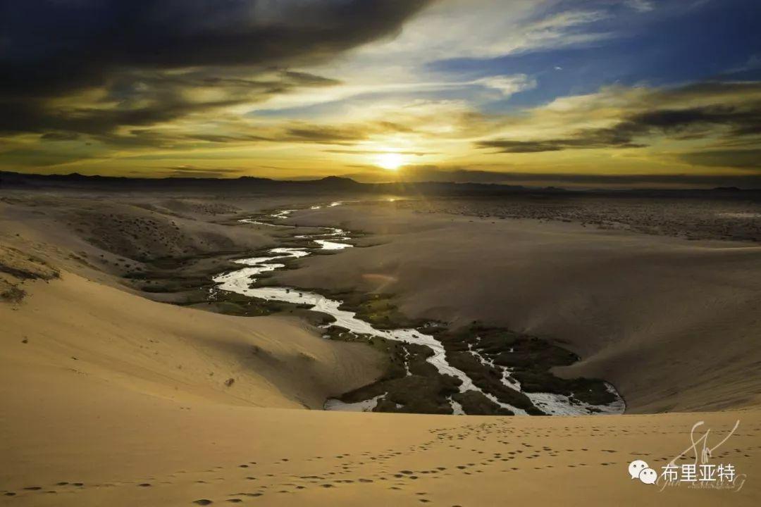 旅行摄影师甘乌力吉的摄影作品欣赏,太震撼! 第17张