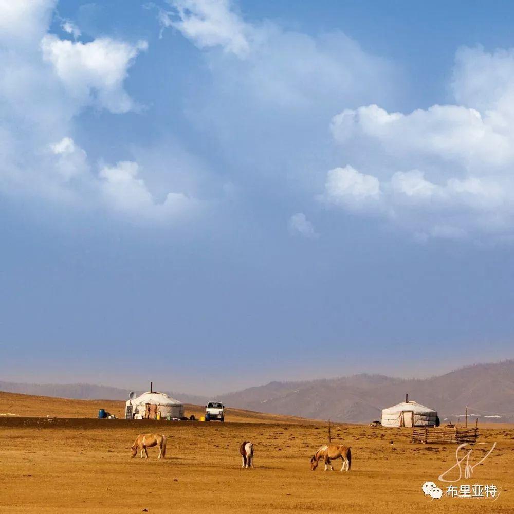旅行摄影师甘乌力吉的摄影作品欣赏,太震撼! 第18张