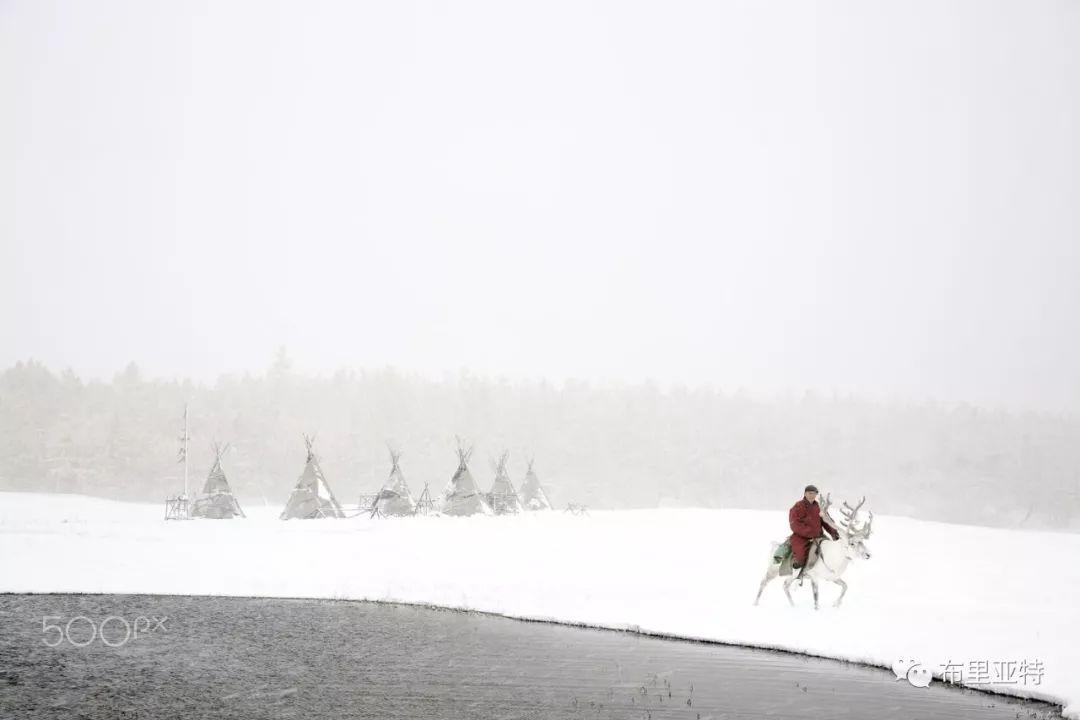 旅行摄影师甘乌力吉的摄影作品欣赏,太震撼! 第21张